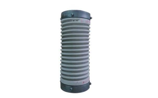 阻尼电阻的选用安装及其作用